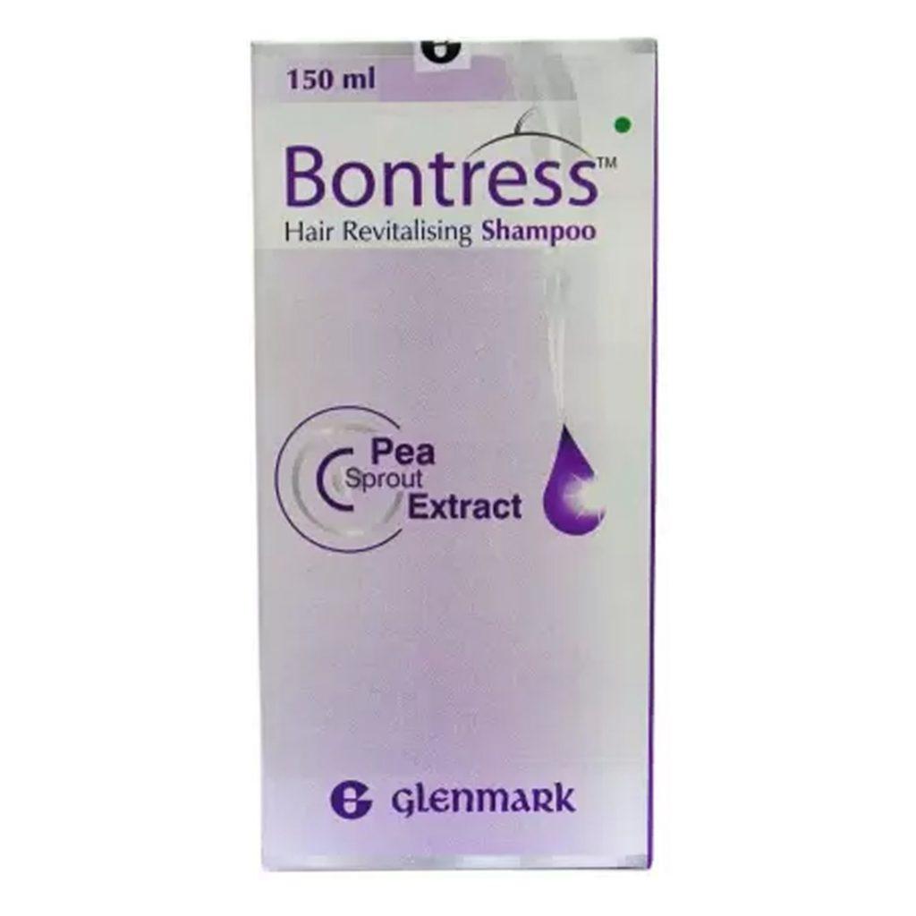 bontress shampoo