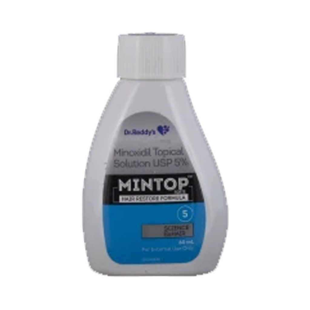 mintop topical solution